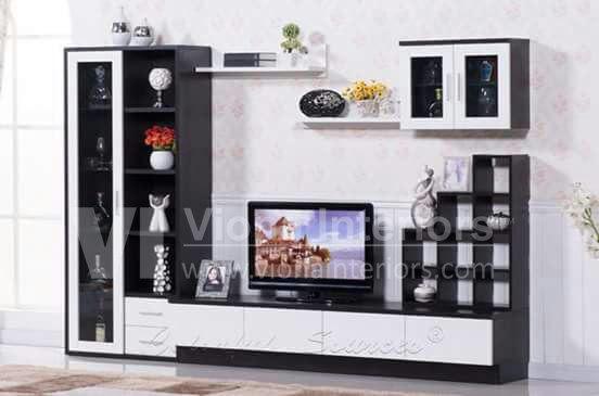 Viona Interiors Living Rooms  (14).jpg