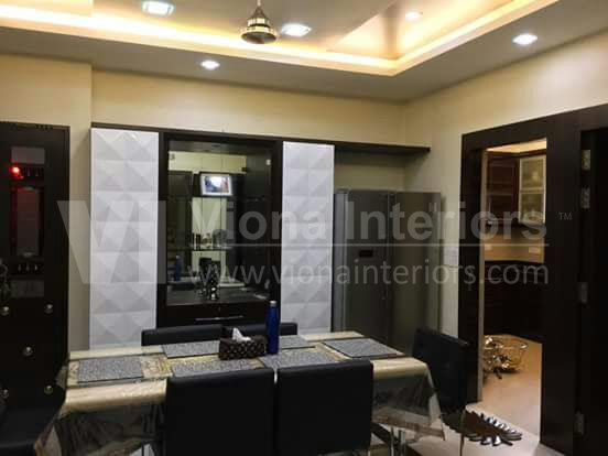 Viona Interiors Living Rooms  (10).jpg
