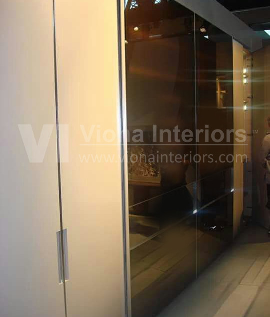 Viona Interiors Wardrobes (16).jpg