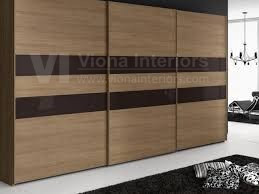 Viona Interiors Wardrobes (10).jpg