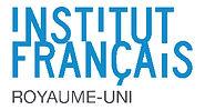 institut-francais-royaume-uni-rgb copy.j