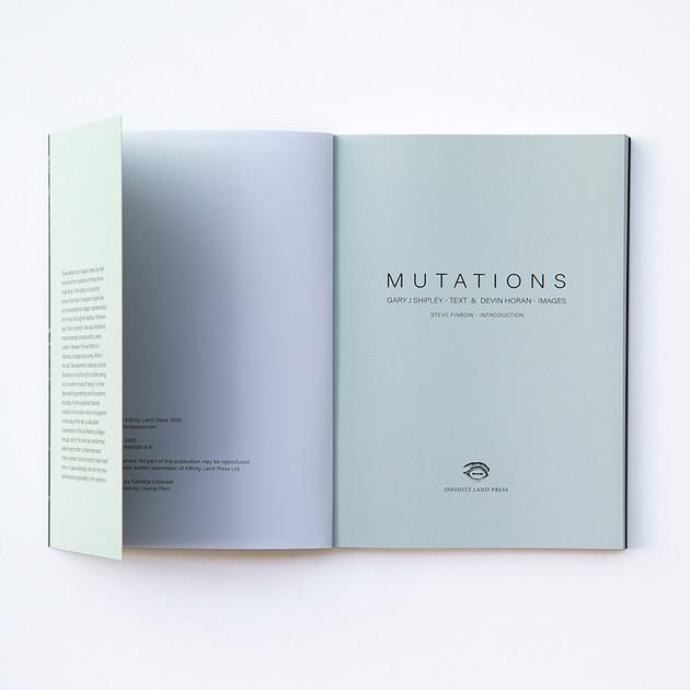 Mutations-(2).jpg