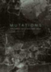 Mutations-by-Gary-J-Shipley-&-Devin-Hora