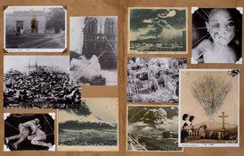Collage II