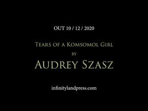 Tears of a Komsomol Girl