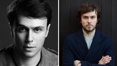 london actor headshots