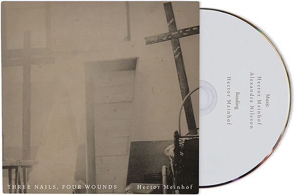 Three Nails, Four Wounds cd.jpg