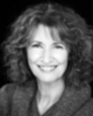 Caroline Bliss, Actress