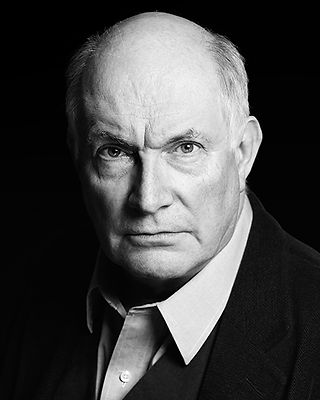 Simon Jones, Actor