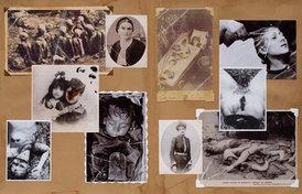 Collage VI
