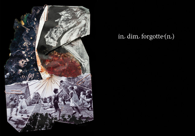 InDimForgotten-9.jpg