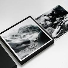 No Breath of Sound  The History of Drowning  by Martin Bladh & Karolina Urbaniak