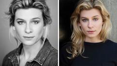 professional studio for actor headshots london
