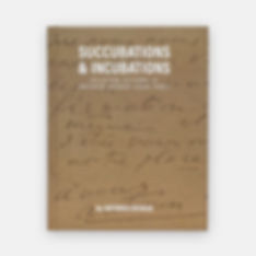 Succubations & Incubations (1).jpg