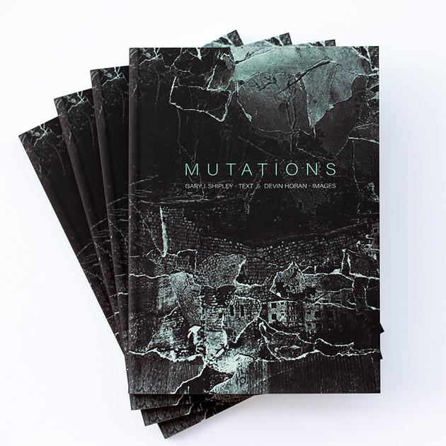 Mutations-(1).jpg
