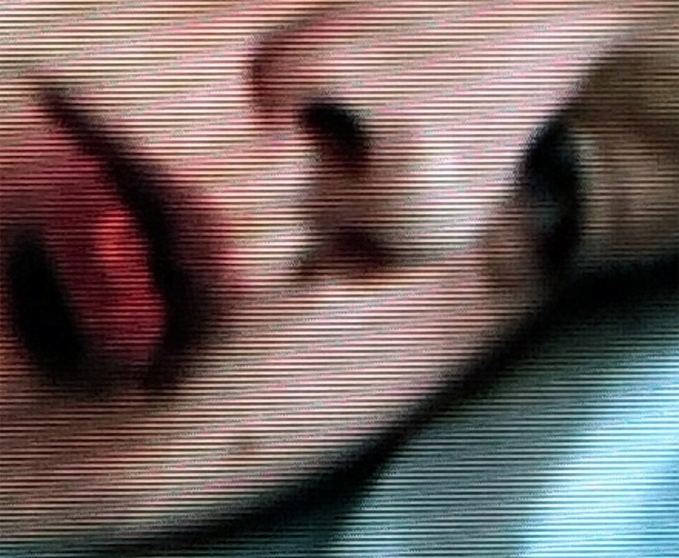 untitled--4.jpg