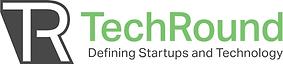 TechRound logo