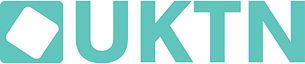 UK tech news logo