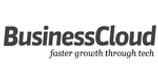 swapi-media-logo-businesscloud.png