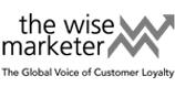 swapi-media-logo-wisemarketer.png