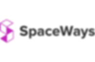 spaceways-limited-logo.png