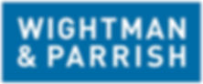 Wightman and Parrish Logo.jpg