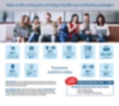 CPI Promo Landing page.jpg