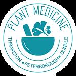 plantmedbutton5WHITE2.png