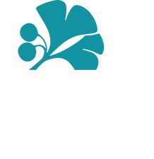 pestle5.png
