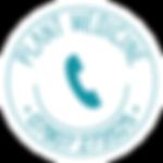 phonebuttonlargeWHITE.png
