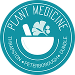 plantmedbutton5.png