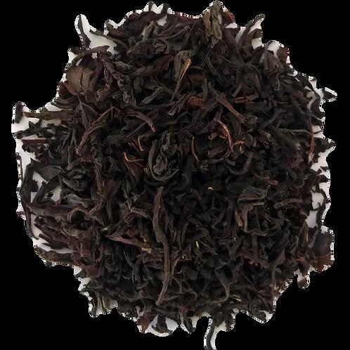 Injidup Earl Grey