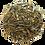 Thumbnail: Boranup Forest Green Tea