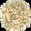 Thumbnail: Gracetown Lemongrass & Ginger