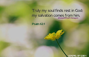 My soul finds rest.JPG