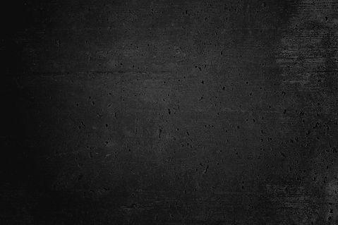 AdobeStock_91468598_BLACK.jpg