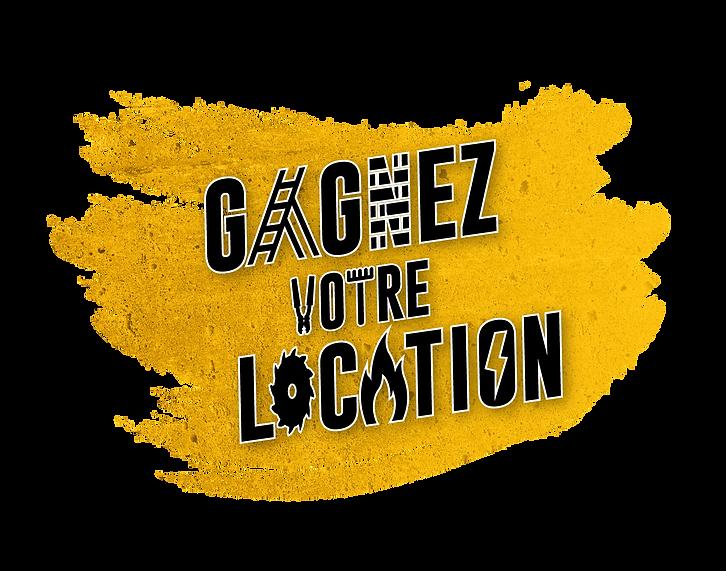 Logo_CONCOURS-GAGNEZ-VOTRE-LOCATION-FR.png