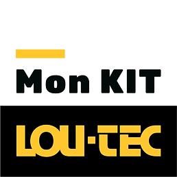 mon_kit_loutec.png