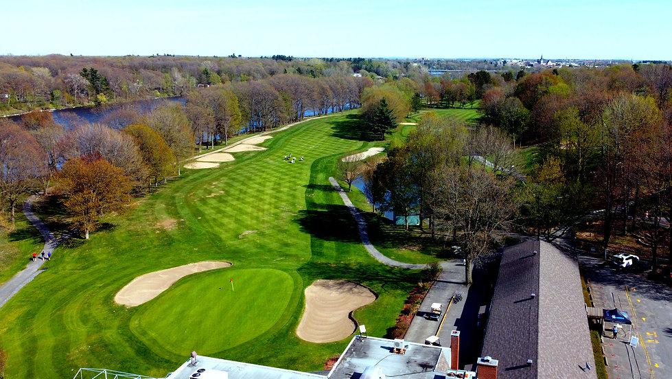 Golf-Drummond.jpg