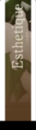 エステのタイトル画像