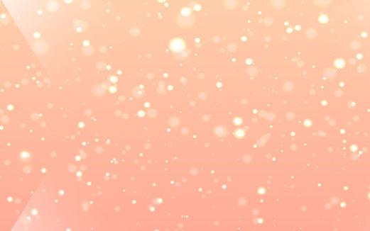 キラキラ桃色.jpg