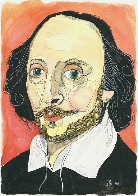 W_iluros_Shakespeare.jpg
