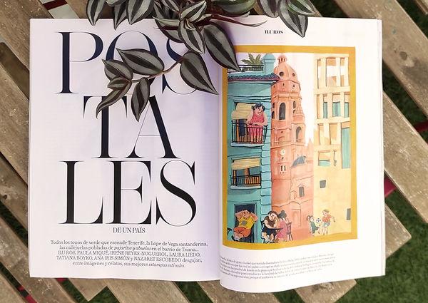 W_iluros_Vogue_Murcia01.jpg