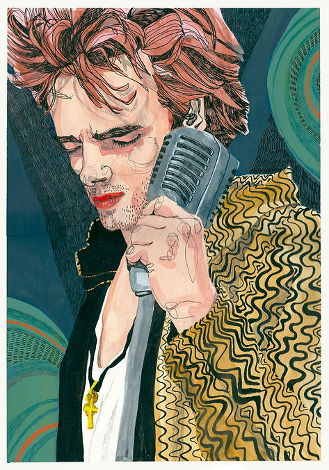 W_iluros_jeff_buckley.jpg