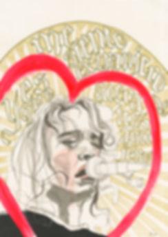W_iluros_brokenhearts_robe.jpg