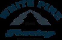 white-pine-touring-logo_edited.png
