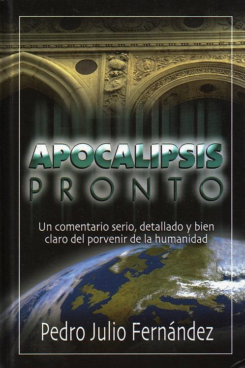 Apocalipsis Pronto