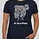 Thumbnail: Female T-shirt (Español)