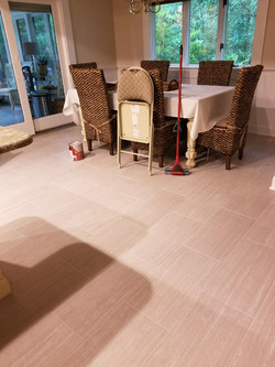 Home Improvements Marlton