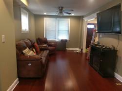 Home Improvements Medford